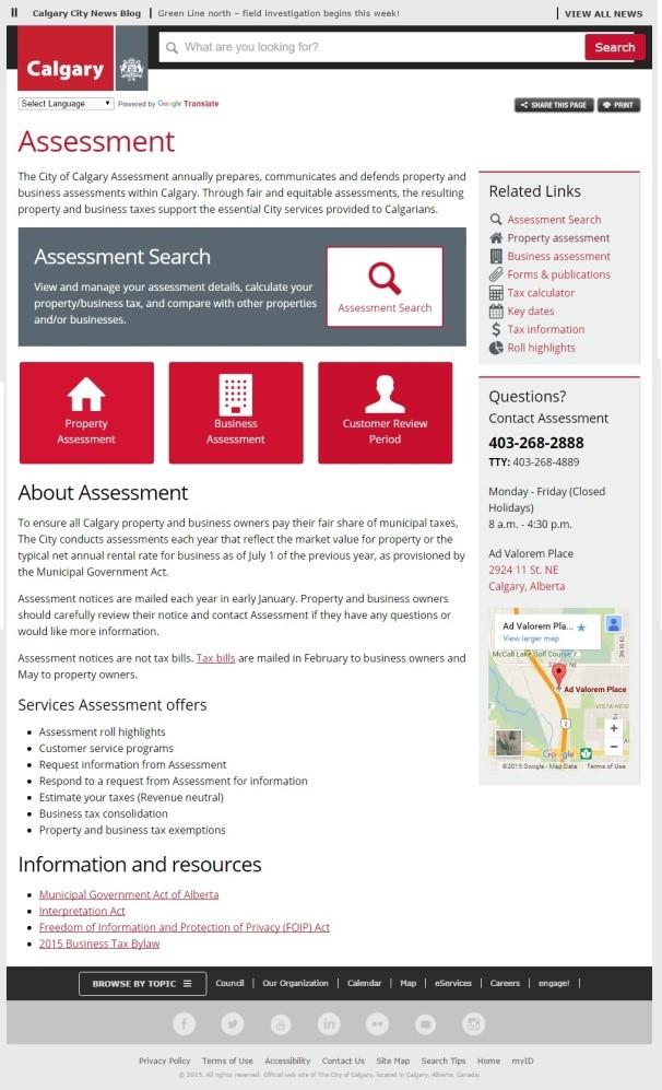 AssessmentHome.jpg