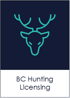 BCHuntingLicensing