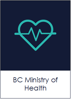 BCMinistryofHealth