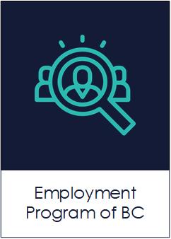 EmploymentProgramBC