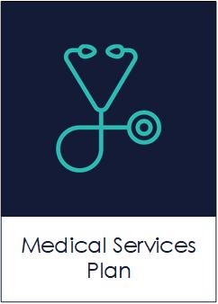 MedicalServicesPlan