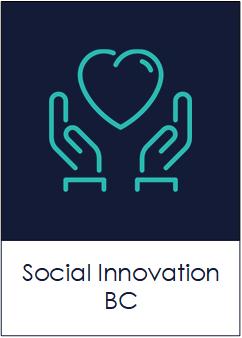 SocialInnovationBC